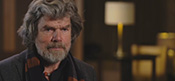 interview messner