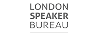cooperationpartner london speaker bureau