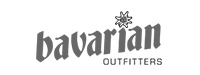 bavarian outfitters