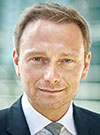speaker 2017 christian lindner intro