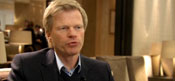 interview oliver kahn
